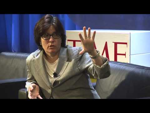Kara Swisher: What's Next for Tech