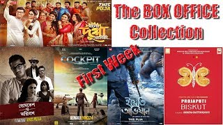 download lagu Box Office Collection  Yeti Obhijaan  Cockpit  gratis