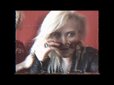 LAYNE - !!! OMG !!! (Official Music Video)