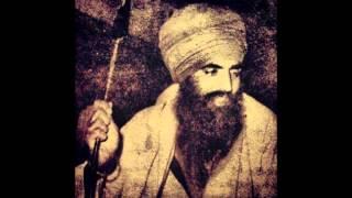"""download lagu Dharna """"eh Panchi Kalla Ey"""" - Sant Baba Jarnail gratis"""
