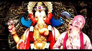 Gajanan Teri Puja | Ganpati Ganaraja | Jagdish Dharmak