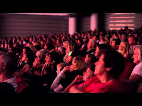Palm Beach Opera Children's Performance Of La Cenerentola video