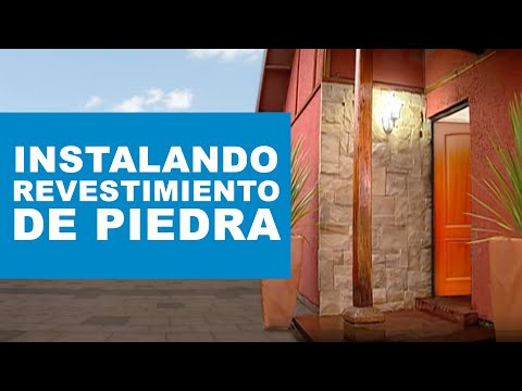 cmo-instalar-un-revestimiento-piedra.html