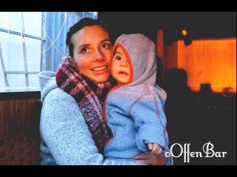 8 Monate mit Zwillingen| Update....oOffenBar