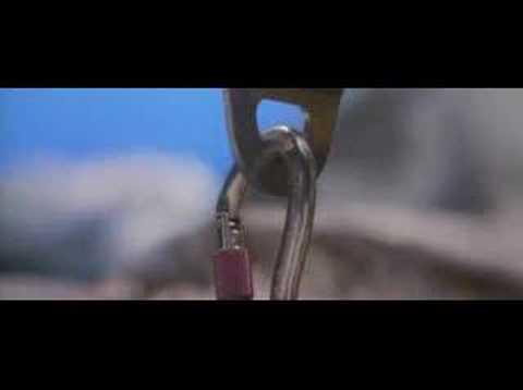 Ace Ventura Cliffhanger