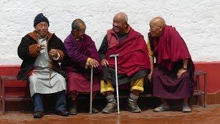 India - Sikkim - 2017