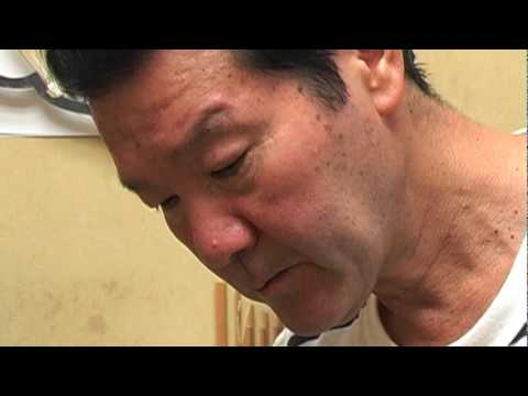 a look inside the workshop of a Kyoto wood sculpto.mp3