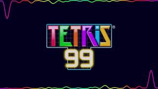 Tetris 99 - Main Theme