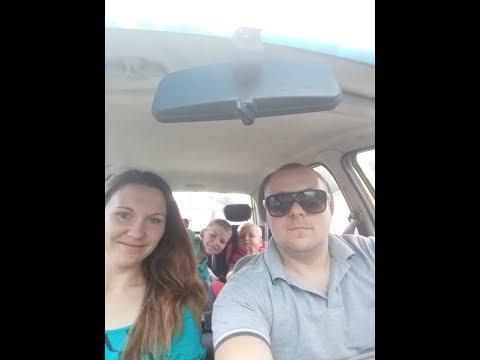 kis családom Levente és Boti