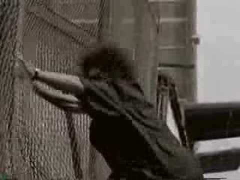 Foe Tha Love Of $ - Bone Thugs-N-Harmony Feat. Eazy-E Video