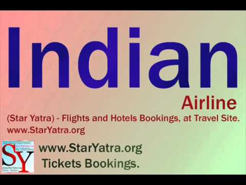 Flights, Air Tickets Bookings. Travel Site. 01 (www.StarYatra.org™ Official Site.) - StarYatra.org