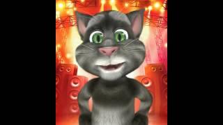 El Gato Tom - Chiste