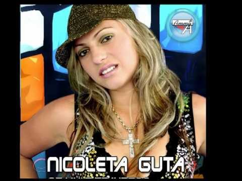 CRISTI DULES SI NICOLETA GUTA Ce mult te-am iubit