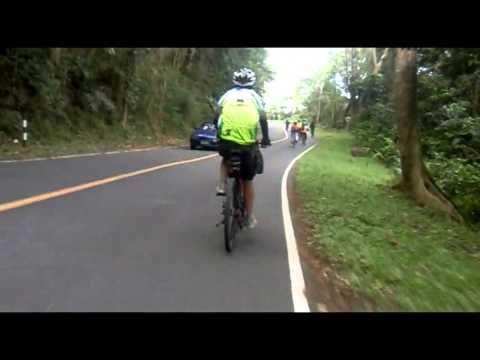 Mt Samat Bataan 11/15/15 Calumpit Biker Organization