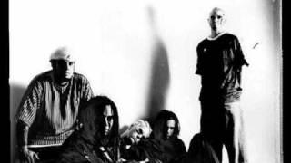 Watch Korn Bottled Up Inside video