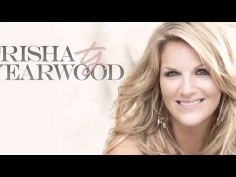 Trisha Yearwood - Wouldn t Any Woman