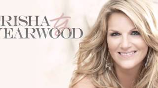 Watch Trisha Yearwood Wouldnt Any Woman video