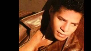 Vídeo 12 de Jackie Jackson