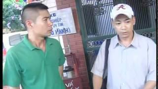Thư Giãn Cuối Tuần : Copy Bơm và Vá - Ngày 03/12/2011