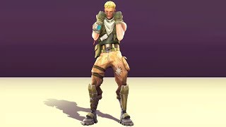 Last 20 bomb before season 10