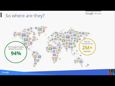 A Crash Course to Google AdWords and Pay-per-Click [Webinar Recording]