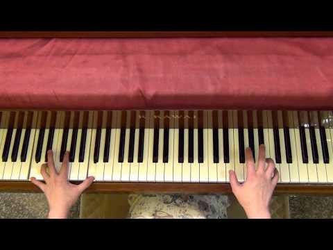 Mozart Johann Georg Leopold - Minuet In A 9