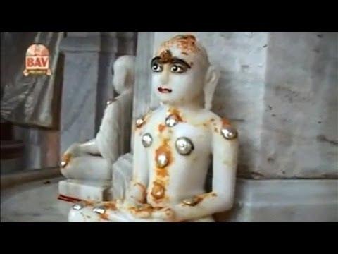 Mara Ghat Ma Birajta   Top New Gujarati Devotional Song   Bav video