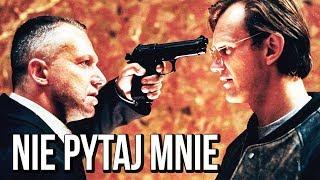 TOMEK LIPINSKI - NIE PYTAJ MNIE.flv