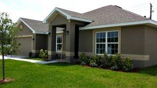 Adams Homes | 2,430 sq ft | 4 bedrooms + 3 bathrooms | www.AdamsHomes.com