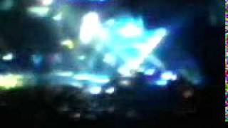 30 seconds to mars - this is war [part. 2]  ARGENTINA-LUNA PARK (1/4/2011)