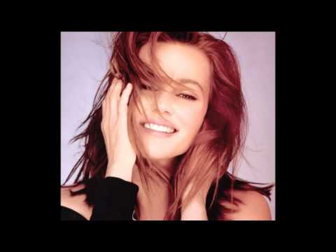 Belinda Carlisle - My Heart Goes Out to You