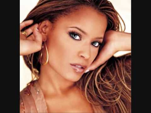 "Blu Cantrell- ""It's Killing Me (In My Mind)"""