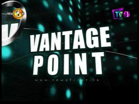 vantage point tv1 19|eng