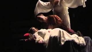 Romeo dhe Zhuljeta pj4 (Gjimnazi Partizani)