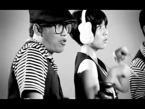 download lagu Twin Bee-Please Pasang RBTku gratis