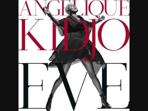 Angélique Kidjo - Eve
