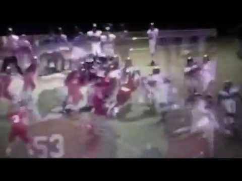 Fort Dale Academy J.V. Football