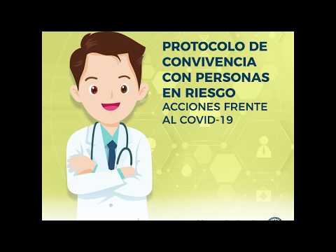 protocolo-de-convivencia-con-personas-de-riesgo