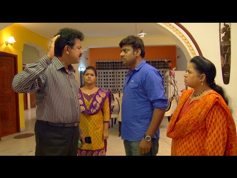 Thendral Episode 1214, 14 08 14 video