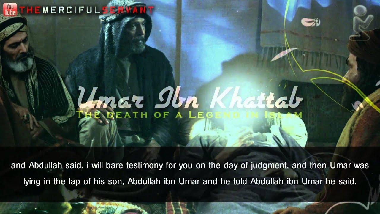 Умар ибн аль хаттаб смотреть онлайн 2 фотография