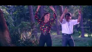 Vijay Latest Songs 2018 | Chinna Chinna Kadhal Video Song | Once More Tamil Movie | Vijay | Simran
