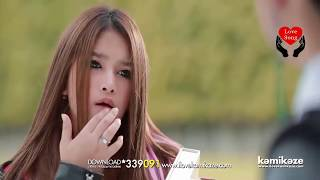 "download lagu School Life Love Story Mere Rashke Qamar ""korean Mix"" gratis"