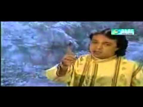 Copy 2 of tum tu tehre pardesi altaf raja h264 17108