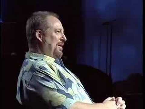 Rick Warren: A life of purpose