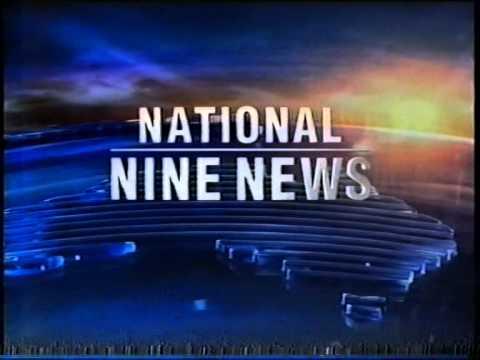 nine news - photo #14