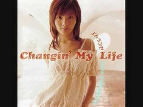 Changin My Life - Love Chronicle