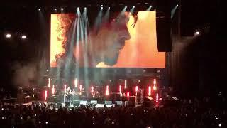 Chris Stapleton The Keeper Chris Cornell Tribute