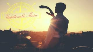 download lagu Schoolboy Q & Kendrick Lamar - Blessed Nightizm Remix gratis