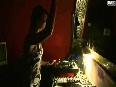 Lady Waks Mega Mix 2011