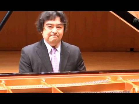 ヤマハ新グランドピアノ ピアニスト清水和音が絶賛